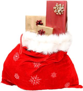 A Christmas Carol - play/novel