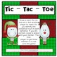 A Christmas Collection of Collective Nouns