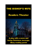 A Christmas Play - The Bishop's Wife