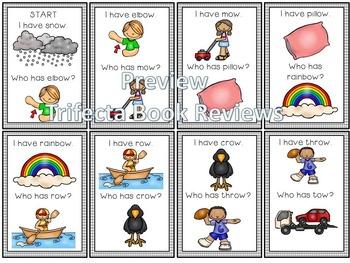 Kindergarten RTI:  A Chubby Little Snowman Rhyme and Activities