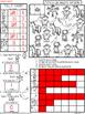 A+ Cinco de Mayo: Count, Tally, Graph, and Compare