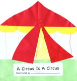 A Circus is a Circus