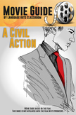 Movie Guide: A Civil Action