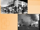 A Civil Rights Photobook for History or Creative Writing