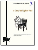 """""""A Clean,Well-Lighted Place"""" COMPLETE UNIT EDITABLE Activities,Tests, AP Style"""