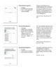 A Clockwork Orange – Comprehension and Analysis Bundle