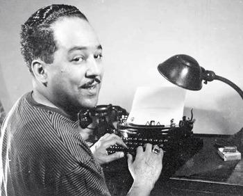 "A Close Reading of Langston Hughes's ""Harlem"""