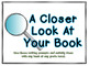 Book Report & Projects for Any Book - Grades 5-9