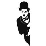 "A Closer Look at Chaplin's Classic Film, ""Modern Times"""