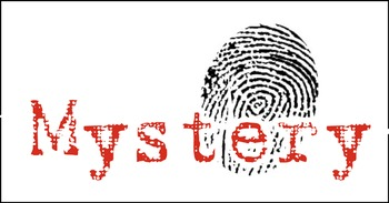 A Closer Look at Your Mystery Novel:  Analyzing the Elements of Suspense