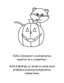 A Collection of Halloween Problems