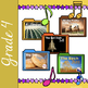 A Collection of Songs, PDFs and More for Teaching tam-ti {A Growing Bundle}