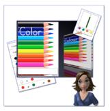 A Color/Colour Package