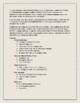 "William Cullen Bryant's ""Thanatopsis"" ~ A Complete Lesson Plan"