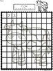 A+ Cow: Numbers 100 and 120 Chart