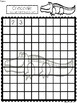 A+ Crocodile: Numbers 100 and 120 Chart