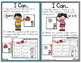 A Dab of Learning FREEBIE {2 Activities: Beginning Sounds and CVC Words}