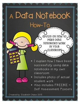 A Data Notebook How-To
