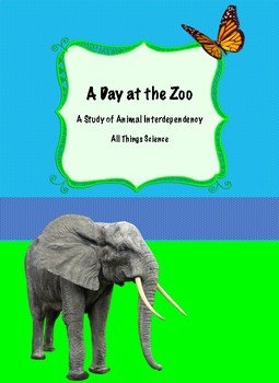 A Day at the Zoo: Animal Interdependency