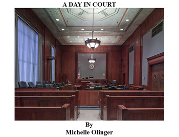A Day in Court
