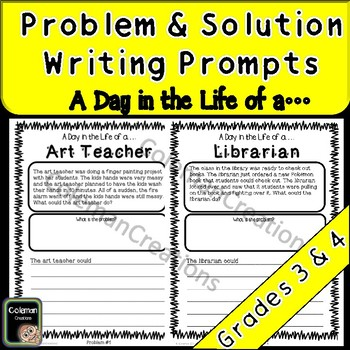 problem and solution research paper topics
