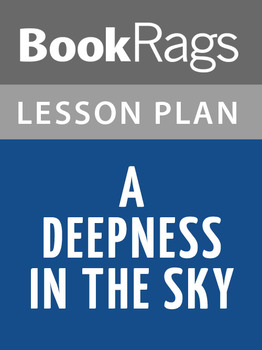 A Deepness in the Sky Lesson Plans