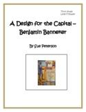 A Design for the Capitol - Benjamin Banneker