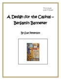 A Design for the Capital - Benjamin Banneker