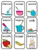 A Differentiated -OO Vowel Team Game for Small Group- Cook