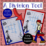 A Division Tool