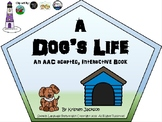 A Dog's Life: An adapted interactive book