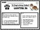 A Dog's Way Home EBSR Comprehension Questions for Chapters 36-41