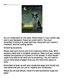 A Dog's Life- Guided Reading