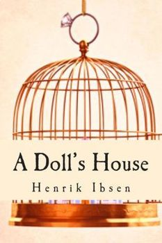 A Doll's House - Detailed Study Questions with Answers