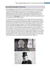 A Doll's House-Ibsen Teacher Text Guide & Worksheets