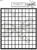 A+ Dragonfly: Numbers 100 and 120 Chart