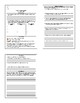 Lesson: A Dream Deferred by Langston Hughes Lesson Plan, Worksheets and Key