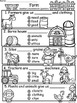 A+ Farm Comprehension: Differentiated Instruction For Guid