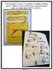 A Fine, Fine School (Interactive Notebook)