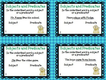 A Fine, Fine School Journeys Third Grade Unit 1 Lesson 1 Activities & Printables
