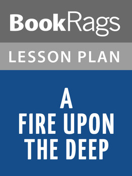 A Fire upon the Deep Lesson Plans