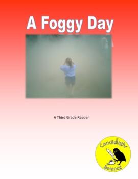 A Foggy Day (610L)