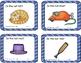 Short Vowels: The Sentence Game (OG)