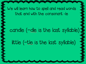 A Froggy Fable 2nd Grade Reading Street Powerpoints