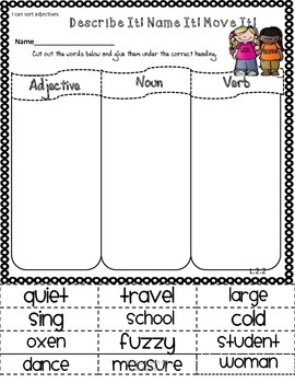 A Froggy Fable Reading Street 2nd Grade Unit 4 Story 1