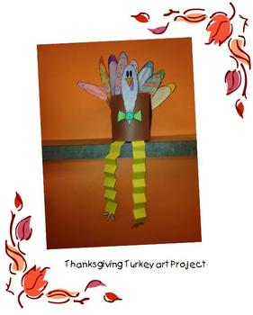 Shelf  Turkey Art Project