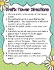 Prefixes and Suffixes Craft
