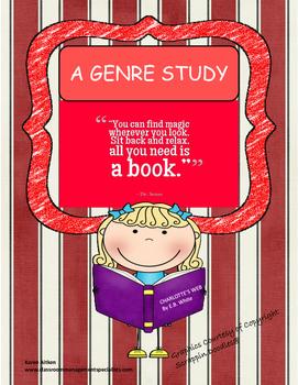 A Genre Study
