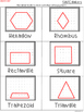 A+ Geoboards: Shape Makers