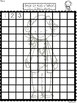 A+ George Washington: Numbers 100 and 120 Chart
